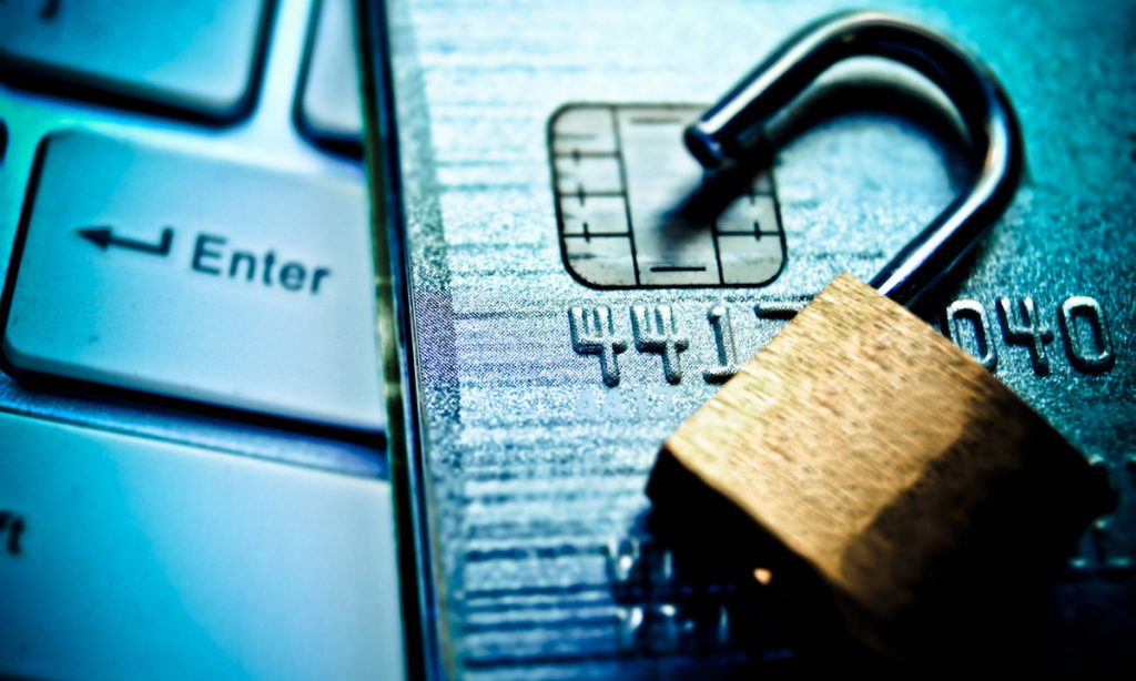 Reliable Merchant Account = Safe Payment Processing