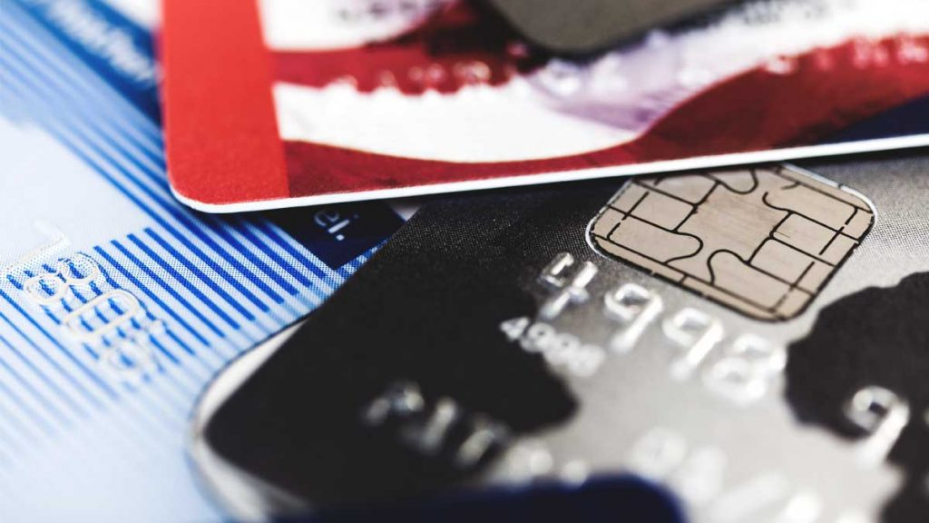 ARE YOU PROTECTING YOUR PAYMENTS?