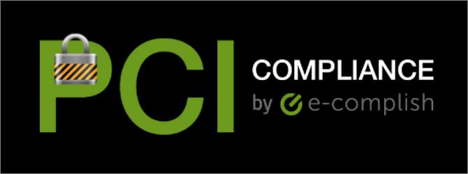 pci-complaince