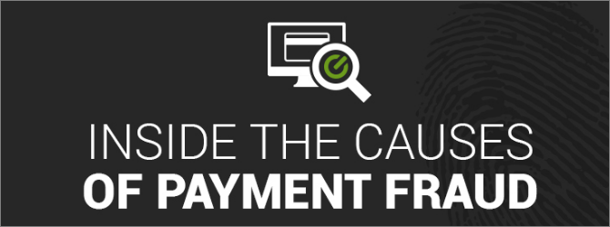 payment-fraud