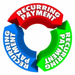 Reviewing ACH Electronic Payment Advantages - E-Complish