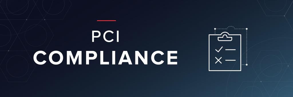 PCI-Merchant-Levels-E-Complish-300x200