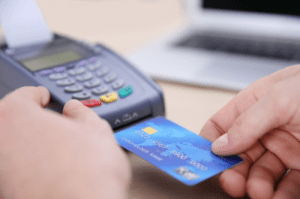 Merchant solutions 4 credit card acceptance methods this overview will help you navigate the most convenient route from your customers credit cards to your business bank account reheart Choice Image