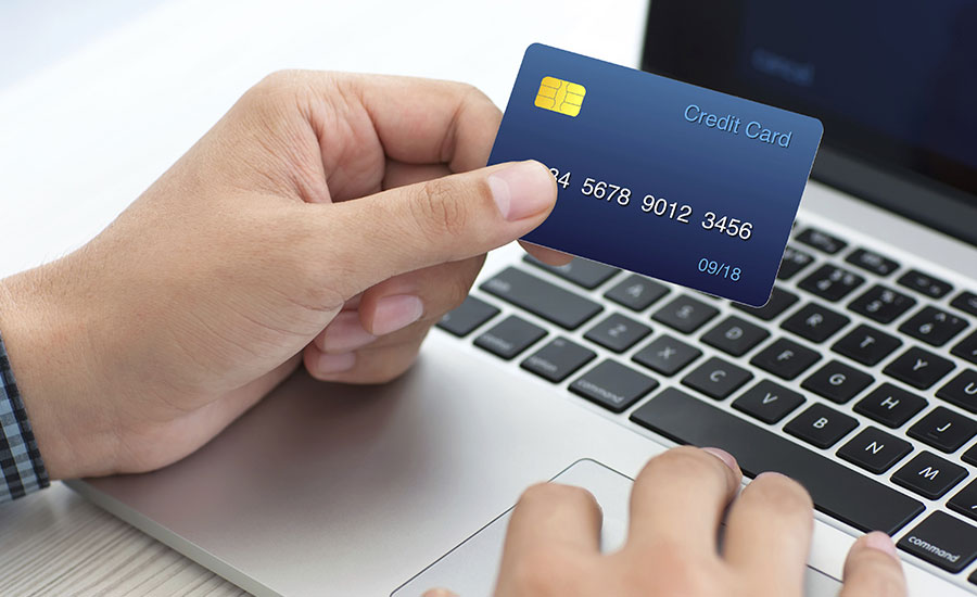 PCI DSS Protects Cardholder Data
