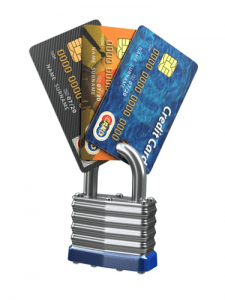 how to avoid being pci compliant