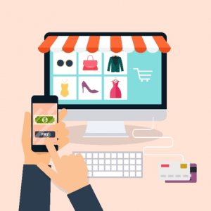 Payment plans are worth more to shoppers than free shipping. Implement EDoc and boost customer satisfaction. | E-Complish
