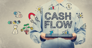 Improve cash flow with ACH payment processing and eliminating physical checks| E-Complish