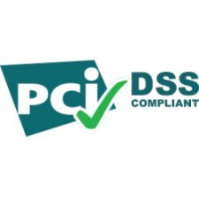 https://www.e-complish.com/why-e-complish/pci-compliance/