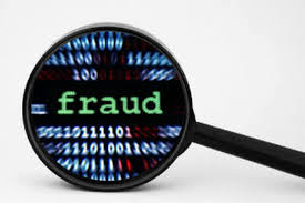 fraud detection tools