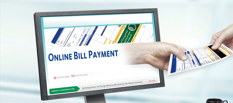 EBPP - Advantages of biller-direct payment systems