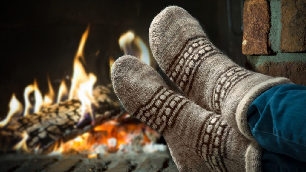 Warming Up to This Year's Hottest Payment Trends