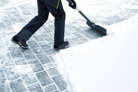 Five Tips for Shoveling Through The Tax-Prep Blizzard