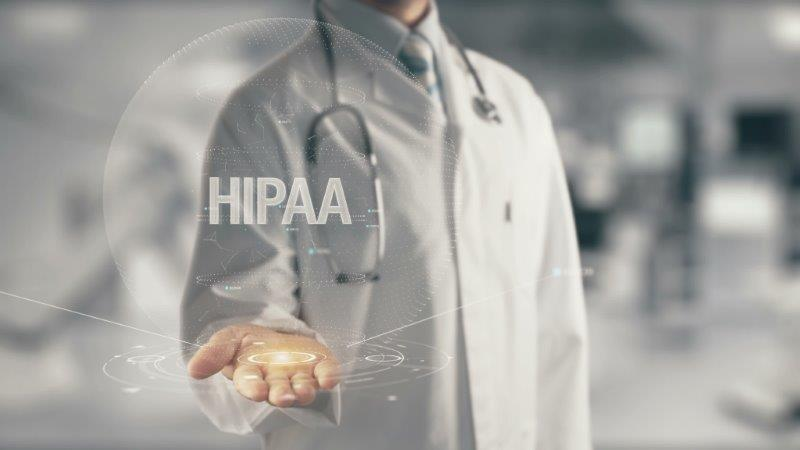 HIPAA Compliance Challenges