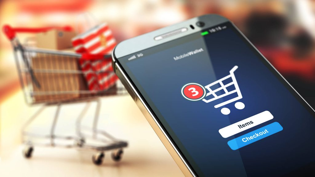 Online and Mobile Commerce Trends