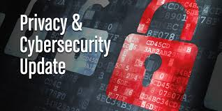 PCI Alert: Government Agency Security Update
