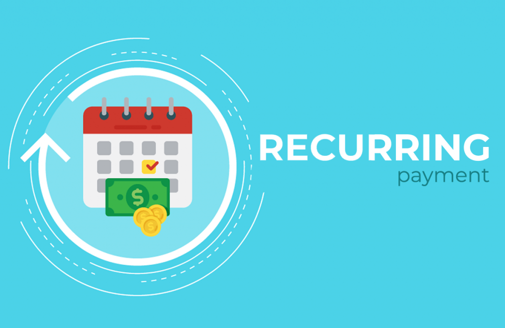 Why Recurring Payment Solutions Are a Boon to Holiday Budgeting
