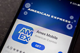 Why Businesses Should Accept American Express