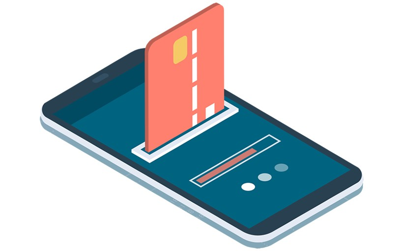Text/SMS Payments
